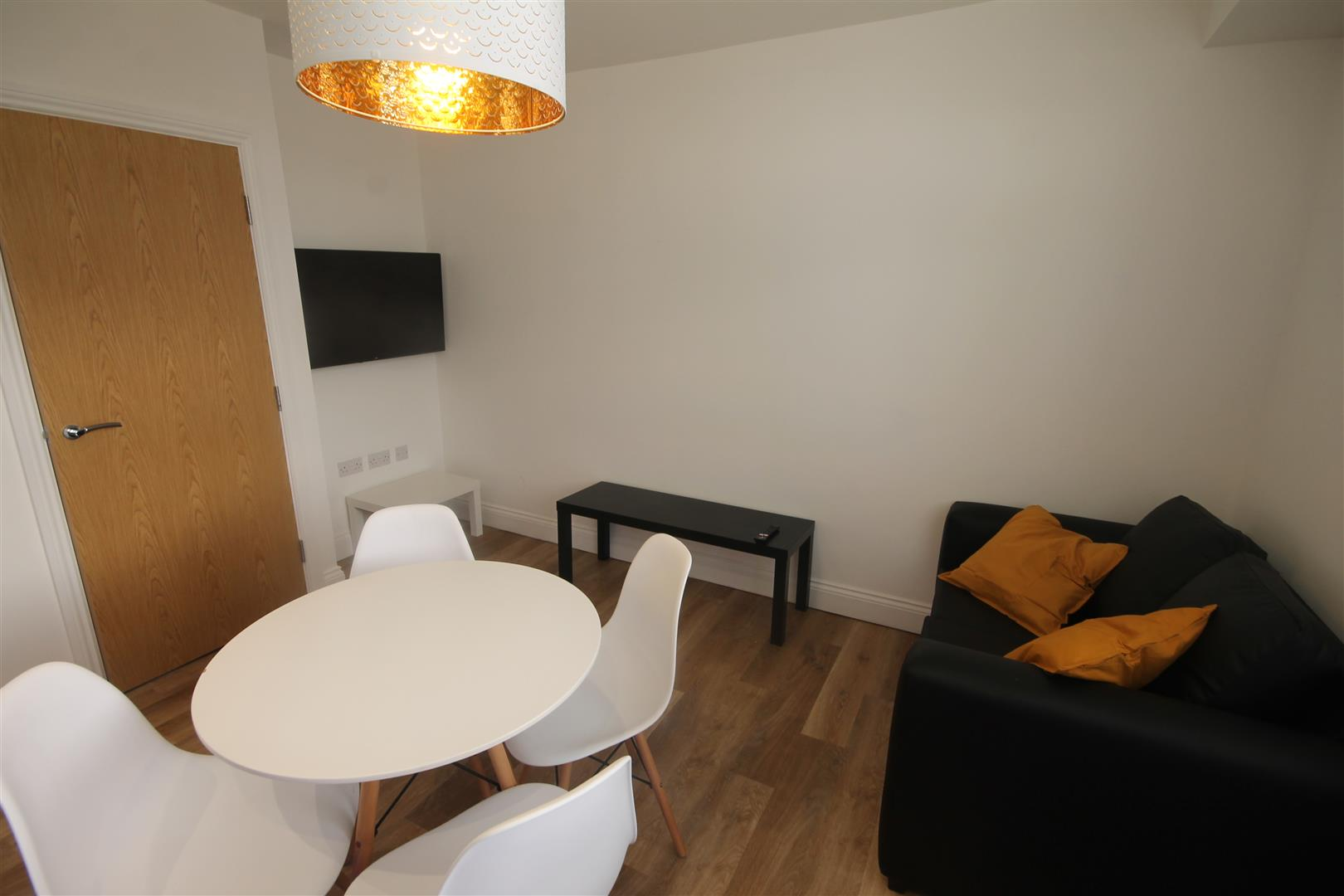 Ridley Place Newcastle Upon Tyne, 2 Bedrooms  Apartment ,To Let